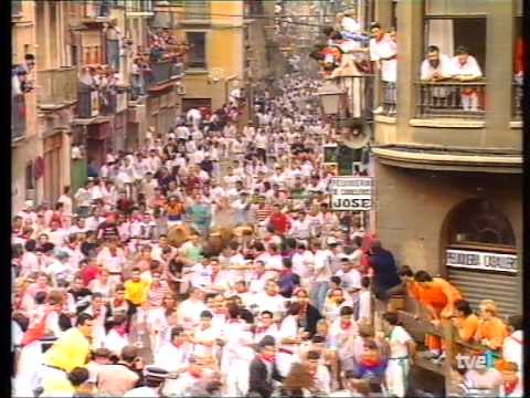 12-7-1994