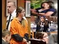 Teen Skylar Neese's 16 YEAR OLD KILLER SHELIA EDDY DOES 180, PLEADS GUILTY TO MURDER & SENTENCED