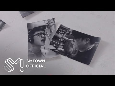 Tell Me (What Is Love) [Feat. Yoo Young Jin]