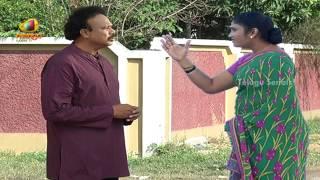 Aahwanam 05-12-2013 | Gemini tv Aahwanam 05-12-2013 | Geminitv Telugu Episode Aahwanam 05-December-2013 Serial