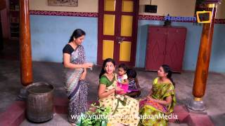 Elavarasi 13-11-2013 | Suntv Elavarasi November 13, 2013 | today Elavarasi tamil tv Serial Online November 13, 2013 | Watch Suntv Serial online