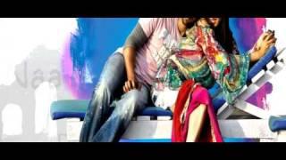Naa Ishtam Title Trailer