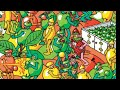 Фрагмент с конца видео - Где Уолли? 4 уровень. Where's Wally? 4 level