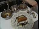 Marco Cooks For Raymond Blanc pt2