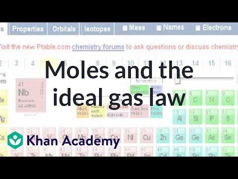 Thermodynamics (part 4)