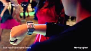 Vidéo : Publicité