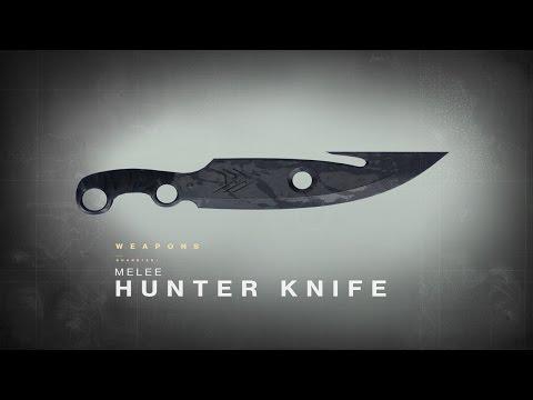Best Destiny Throwing Knife Kill EVER! - UCgR5VYHYy-u_HIiimcYQOMA