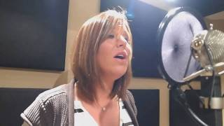 Justin Bieber - Never Say Never (Elise Lieberth & Connie Lopez) on iTunes!