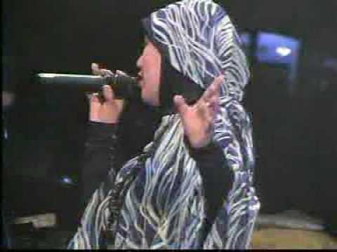 Yaa Badratim (Live)