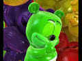 gummy bear song (full) GERMAN