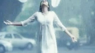 Oh Sunandha - Nirantharam Nee Oohallo