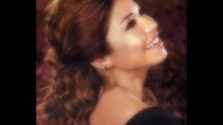 ~*~Shereen Ahmed—Kalam~*~