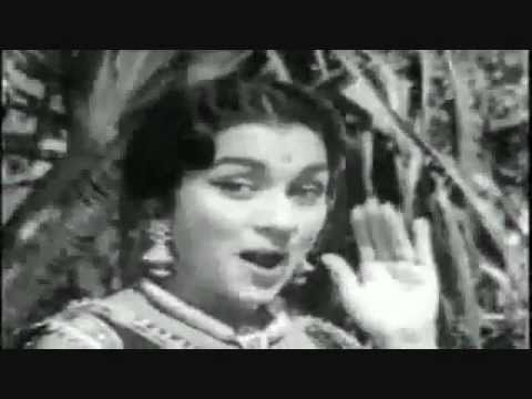 aaj ki mulaqat bas itni..lata  -mahendra kapoor-ravi-bharosa..lovn duet