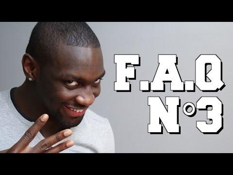 PAT - FAQ 3