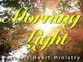 Morning Light - January 28th, 2015: Preparing to Cross Over