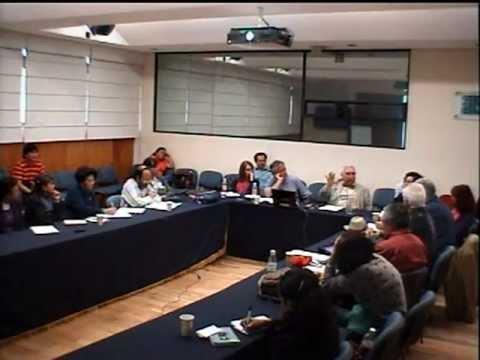 La epistemología de la sociología para Mario Bunge 2/2