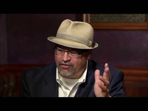I Remember | Program | #1805 -- Joe Bartolotta & Chef Paul Bartolotta (Part 1)