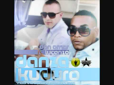 Don Omar Ft Lucenzo - Danza Kuduro ( Fast Five Soundtrack) -5FnKQitEOL0