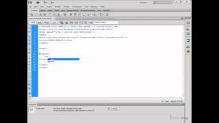 Curso de HTML 5 completo - Aula6 Figure figcaption