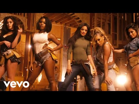 Fifth Harmony – Work from Home ft. Ty Dolla $ign