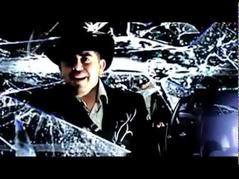 La Cheyenne Sin Placas- La Edicion de Culiacan (Video Oficial 2011)