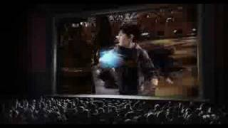 Spy Kids - All the Time in the World in 4D | trailer #2 US (2011)