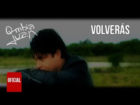Cumbia Juan-Volveras