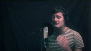 The Climb by Miley Cyrus (cover) Nick Pitera