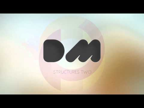 John Digweed - STRUCTURES TWO Compil (Dhany Moreno 1h10 Mix)