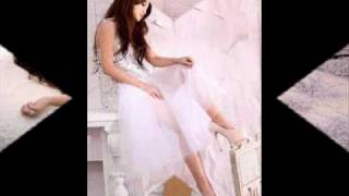 黑色月亮 black moon / hei se yue liang (Rainie Yang 楊丞琳) - covered by Tammy