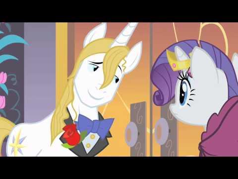 Pony Pokey   MLP: Friendship Is Magic [HD]