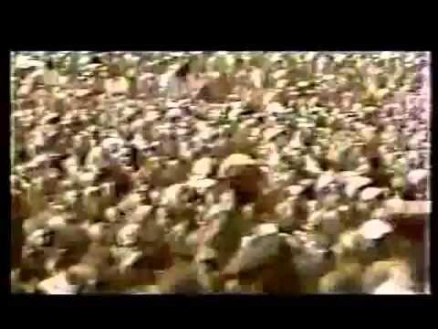 Sharif-uddin (or Sharif-iddin) Khalifa 1
