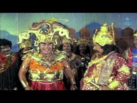 WWW PIVITHURU NET TELE DRAMA SINHALA ENGLISH HINDI TAMIL MOVIES NEWS
