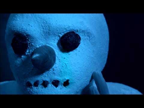 Kate Bush - Mistraldespair