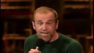 Zagraniczne - George Carlin: Miłego dnia