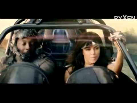 Ryson - Best Of POP 2010 - DJ Got Us Dancing