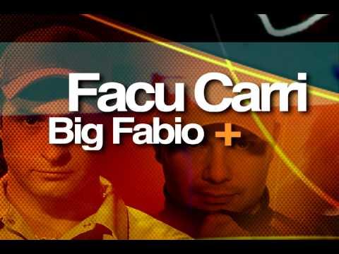 FACU CARRI @ LIMA VIERNES 4 DE SETIEMBRE