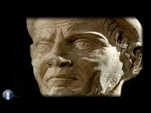 La vicenda etrusca
