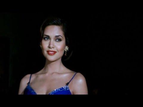 Deewana Kar Raha Hai Official Song | Raaz 3 | Emraan Hashmi, Esha Gupta, Bipasha Basu