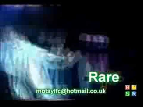 2Pac and Biggy Freestyle (93) Video (RARE)
