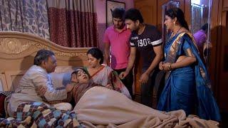 Mangamma Gari Manavaralu 15-07-2016 | Zee Telugu tv Mangamma Gari Manavaralu 15-07-2016 | Zee Telugutv Telugu Episode Mangamma Gari Manavaralu 15-July-2016 Serial