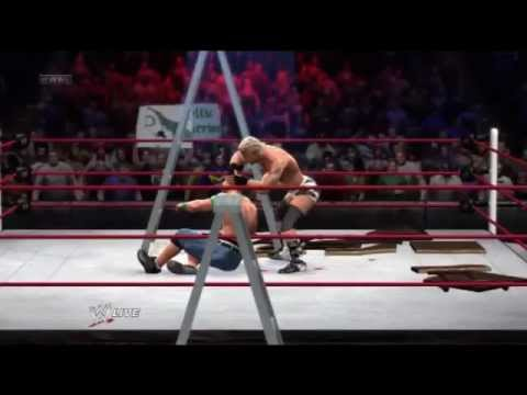 WWE TLC 2012 FULL SHOW Live Stream ( Preview WWE '13 Predictions)