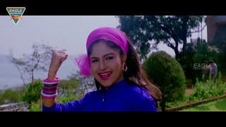 Balmaa  Full Romantic HD Movie  Avinash Wadhavan, Ayesha Jhulka  Hindi Full Movies