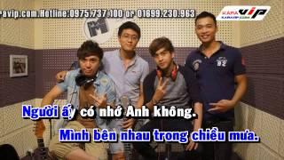 Zing Video
