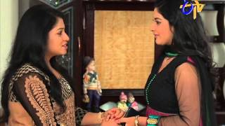 Bharyamani 27-04-2013 ( Apr-27) E TV Serial, Telugu Bharyamani 27-April-2013 Etv