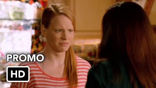 """Switched at Birth 3×20 Promo """"Girl on the Cliff"""" (HD) Thumbnail"""
