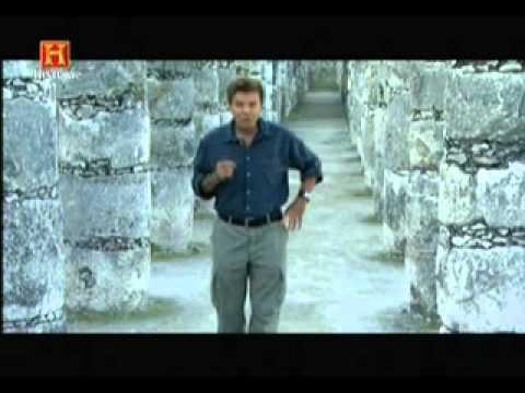 Gli astri spiegati dai Maya (Parte 3)