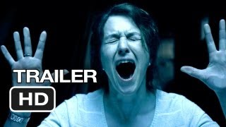 The Wall Official Trailer 1 (2013) - Drama HD