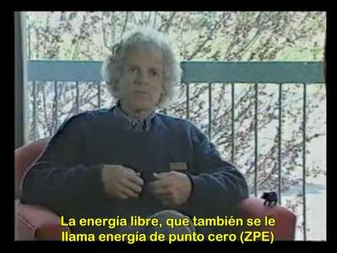 Energía Libre, Carrera Hacia el Punto Cero (2 de 11)