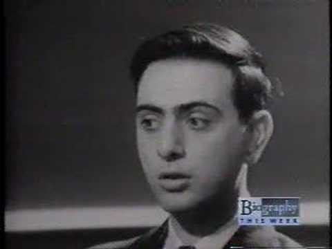 Carl Sagan - Venus